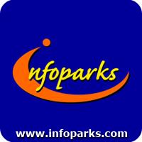 Infoparks.com : le guide des parcs de loisirs en europe